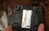 克拉克KRACHT高压齿轮泵库存清仓特价
