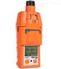 英思科多气体检测仪MX4