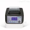 SCI-100HCM-ProHCM100-PRO加热制冷振荡恒温金属浴
