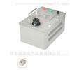 锐测电流互感器负荷箱承装修试设备