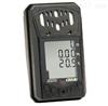 英思科多气体检测仪CD3(A)