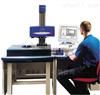 i60/i120/i200英国Taylor Hobson精密粗糙度轮廓仪