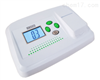 WGZ-200BS微机型浊度计价格