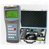 TDS-100H便携式超声波流量计(M2传感器)