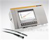 FISCHERSCOPE MMS PC2涂镀层厚度/电导率/孔铜等多功能测试仪