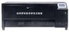 UVA2004相容性试验箱
