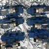R900501429德国REXROTH先导式减压阀DR10G4-5X/100YM