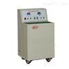 DCZ电容式充磁机