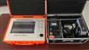FCL-2005智能型电缆故障测试仪
