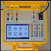 SX842SX842全自动互感器特性综合测试仪