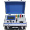 BSMJ锐测自愈式低电压并联电容器销售