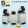 TOMY SX-300/SX-500/SX-700自动高压灭菌器