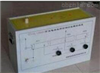 FCL-20091高压电缆故障检测培训仿