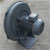 CX-100A1.5KW全风CX透浦式鼓风机