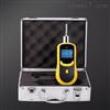 YT15-SKY2000-odor便携泵吸式臭气检测仪报价