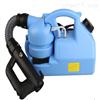 KM1- PWQ-01手持电动喷雾器报价