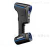 axe-b17全局式三维扫描仪今日价格
