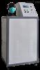 G289纺织品呼吸阻力试验仪