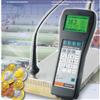 德国fischer涡流导电仪smp10