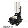 美国OGP StarLite200-300半自动影像测量仪