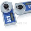 MP218-C/MP218-4便携式COD测定仪