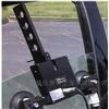 sdi车窗玻璃防夹力测试系统90328