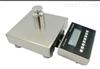 LP7615-Ex本安型高精度防爆案秤
