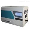 JTRG-III导热系数测试仪(热流计法)