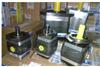 ECKERLE艾可勒CDP6800隔膜泵组合形式说明