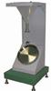 G232纺织喷淋透湿防水测试仪