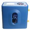 DCal 500低流量气体校准器5-500mL/min