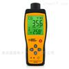 AR8200 二氧化碳檢測儀  350~9999PPM