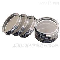 ADVANTECH 3英寸不锈钢筛网-标准筛