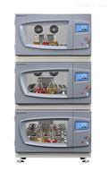 叠加恒温培养振荡器(卧式)