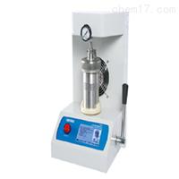 石油產品抗燃油氯含量測定儀THCL685