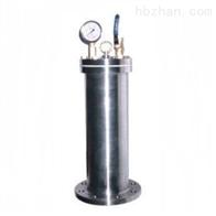 活塞式水锤吸纳器YQ9000