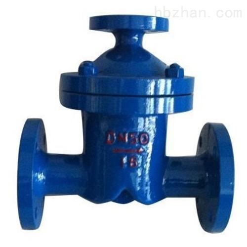 汽水分离器UFS