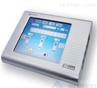 96乐普 全自动医用 PCR 分析系统