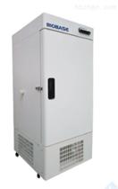 BDF-86V398博科低温冰箱医用低温保存箱