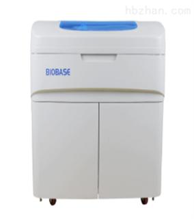 BK-1200博科全自动生化分析仪 生化 800测试/小时